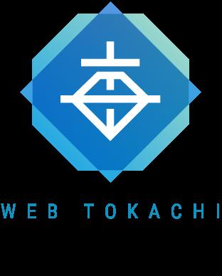 WEB TOKACHI KACHIMAI